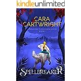 Spellbreaker: A Sunshine Townsende Novel, Book 1