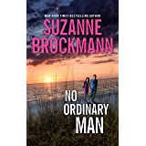 No Ordinary Man (Bestselling Author Collection Book 7)