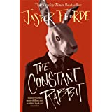 The Constant Rabbit: The Sunday Times bestseller