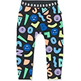 Bonds Unisex Baby Stretchies Leggings