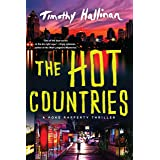The Hot Countries: A Poke Rafferty Thriller: 7