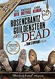 Rosencrantz & Guildenstern Are Dead [DVD] [Import]