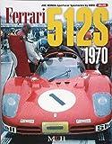Ferrari 512S 1970 (Joe Honda Sportscar Spectacles by HIRO No…
