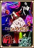 【Amazon.co.jp限定】ayumi hamasaki ARENA TOUR 2015 A(ロゴ) Cirque…