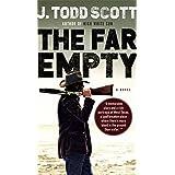The Far Empty