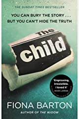 The Child: the clever, addictive, must-read Richard and Judy Book Club bestseller Kindle Edition