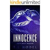 Innocence : Innocence Duet A Captive Romance. (Deviant House Book 1)