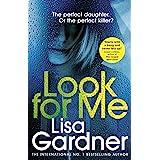 Look For Me (Detective D.D. Warren Book 9)