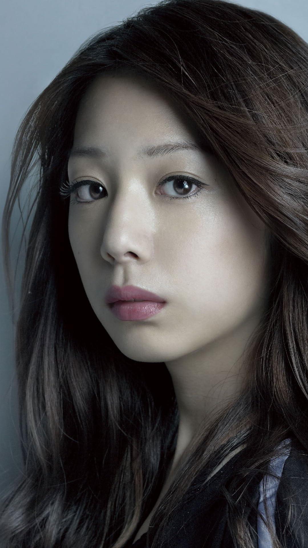 夏帆 フルHD(1080×1920)スマホ壁紙/待受女性タレント画像18075 スマポ