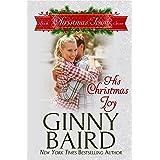 His Christmas Joy (Christmas Town Book 7)