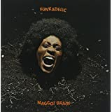 Maggot Brain (180G/Gatefold)