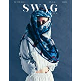 SWAG HOMMES - スワッグ オム - Vol.11 (サンエイムック)