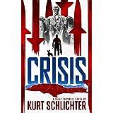 Crisis (Kelly Turnbull Book 5)