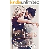 I'm Yours: A Single Parent Second Chance Romance