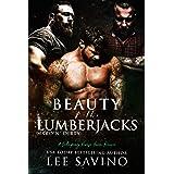 Beauty and the Lumberjacks: A contemporary reverse harem romance