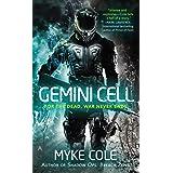 Gemini Cell: 1