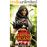 Forbidden Arcana: Mirage