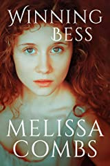 Winning Bess Kindle Edition