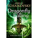 Dragonfly Falling: Shadows of the Apt 2