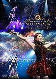 Minori Chihara Live Tour 2014 ~NEO FANTASIA~(DVD)