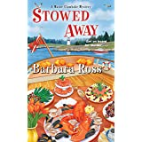 Stowed Away (A Maine Clambake Mystery Book 6)