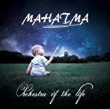 Orchestra of the Life (オーケストラ・オブ・ザ・ライフ)