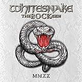 The ROCK Album (2020 Remix)