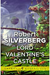 Lord Valentine's Castle (Gateway Essentials) Kindle Edition
