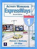 ExpressWays (2E) 1: Workbook