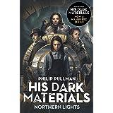 Northern Lights: His Dark Materials 1: now a major BBC TV series