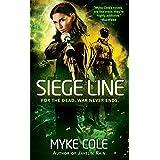 Siege Line: 3