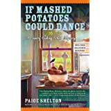If Mashed Potatoes Could Dance: 2