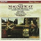 Magnificat/Cant 51