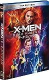 X-MEN:ダーク・フェニックス 2枚組ブルーレイ&DVD [Blu-ray]