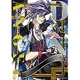 D・N・ANGEL New Edition II (あすかコミックスDX)