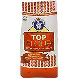 Bake King Top Flour, 1kg