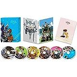 デジモンアドベンチャー tri. DVD BOX