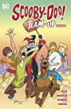 Scooby-Doo Team-Up (2013-) Vol. 4 (English Edition)