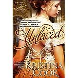 Unlaced (Ashton/Rosemoor series Book 1)