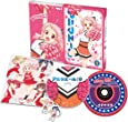 【Amazon.co.jp限定】アニマエール!  Vol.1(全巻購入特典:「描きおろし全巻収納BOX」引換シリアルコード付) [DVD]