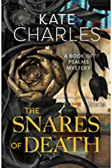 The Snares of Death Kindle Edition