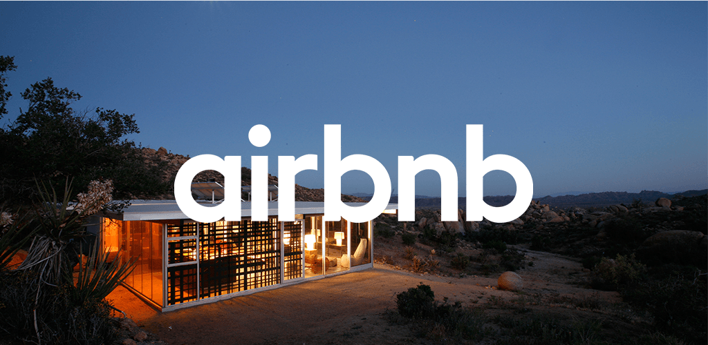 growth hack airbnb