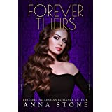 Forever Theirs (Mistress Book 3)