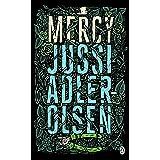 Mercy: Department Q Book 1: Penguin Picks