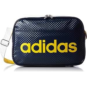 スポーツショルダーバッグ・エナメルバッグ