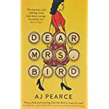 Dear Mrs Bird: Book #1 of The Emmeline Lake Chronicles