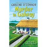 Murder in Galway: 1
