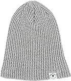 [ビームス] キャップ 11412520428 メンズ