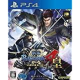 戦国BASARA4 皇 - PS4