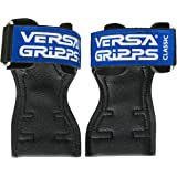 Versa Gripps Classic Authentic. The Best Training Accessory in The World. Made in The USA